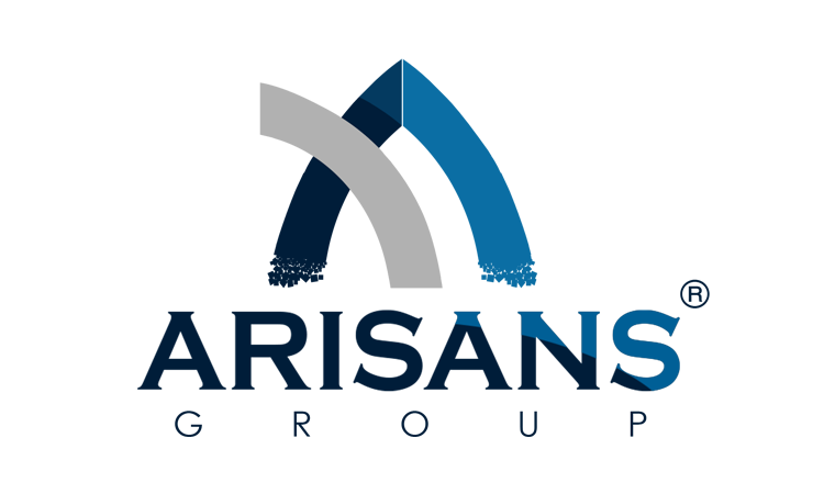 Arisans Group