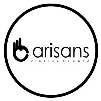 Arisans Digital